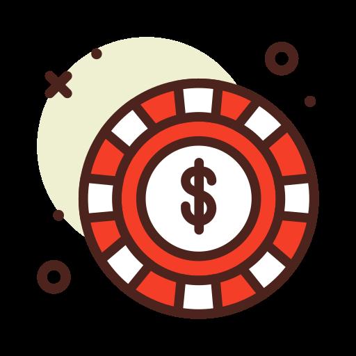 havale ile 20 tl yatırılan casino siteleri