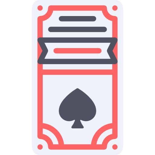 kktc canlı poker siteleri